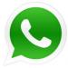 thatsapp-icon